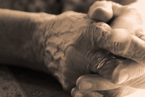old_hands_by_fmamb